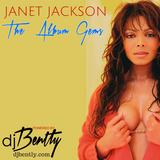 "The Album Gems ""Janet Jackson Edition"""