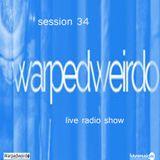 session 34