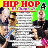 !!VDJ JONES-HIP HOP 4-El Chapo Jr-2017(0715638806)