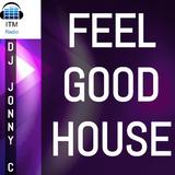 Feel Good House 16th Dec 2018