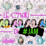 Switchweek - #JAM presenta Le Comari di Windsor