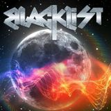 Your tracks and an exclusive guest mix from Blacklist!!