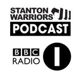 Stanton Warriors Podcast #013 : Stanton Guest Mix on Annie Nightingale BBC R1