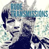 Rude Transmission: AJB01