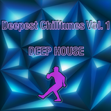 Deepest Chilltunes Vol. 1