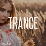 Paradise - 250K YouTube Subscribers Trance Mix (September 2017 Mix #89)