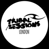 Tribal Sessions At Fire [18.12.15]