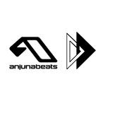 Beatport's Producer Scholarship (Anjunabeats Contest) (Track at 00:00)