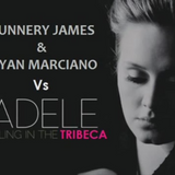 Sunnery James & Ryan Marciano vs Adele - Rolling In The Tribeca (Pixi Edit)