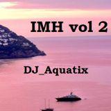 In My Headphones Vol 2 - On the Horizon