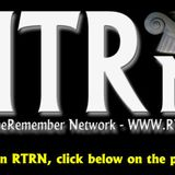 Manuel Figara (12.03.11) Mix @ RTRN (Radio The Remember Network)