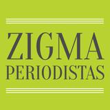 Zigma Periodistas 7 de abril de 2014