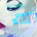 Trance in Vogue - il Capitano Dj
