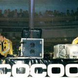 dj hooch cocooma mix