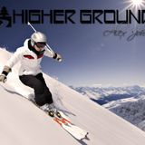 HIGHER GROUND ~ EP.029