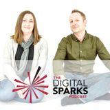 Inside B2B Marketing Online with Dave Schneider