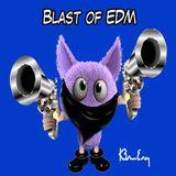Blast of EDM