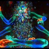 Psychedelic Pregressive Trance