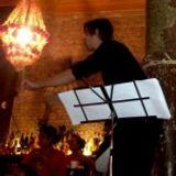 Episode 83 – The Home Spun Sessions: Mak Murtíc Ensemble