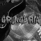 [SET] Grungeria