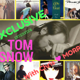 Tribute to Mister Tom Snow exclusive interview