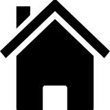 Mia Casa #5