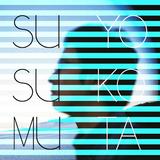 Rest In Peace, Susumu Yokota
