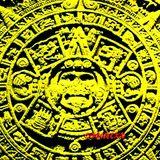 Cosmixx - Tlaxcala (Mix 054 HOU)