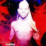 La Madame Klaude #27 - Guillaume Paco