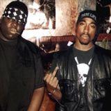 Biggie v 2Pac: The Showdown