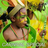 Style & Swagger NTS 15.08.12 Carnival Special