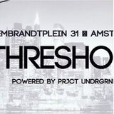 Threshold 23.09.2016