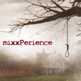 mixxPerience 07 Nightmare Minimix