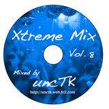 Xtreme Mix vol.8