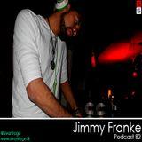 Sivar Stage Podcast 082 - Jimmy Franke 19/03/12