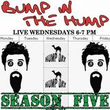 Bump In The Hump: March 8 (Season 5, Episode 20)