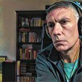 Musicology with David G. Wilson, 4 Dec 2016