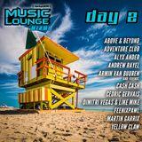 Yellow Claw @ SXM Music Lounge Miami Music Week (Miami, USA) 17.03.2016 [FREE DOWNLOAD]