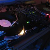 By Night Production - Vocal House Classics - mixed by Fubu