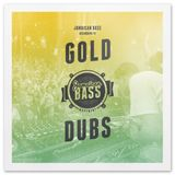 Jamaican Bass According To.. Gold Dubs