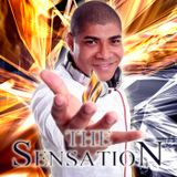 SET DJ VMC - The SensatioN