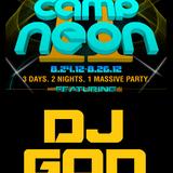 Tusko Tuesdays Presents: DJ Gon Exclusive Mix