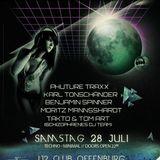 KarlTonschaender@Kopfkino/U2 Offenburg