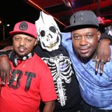 SPINCYCLE DJ MR.T & MC JOSE LIVE AT PLATINUM 7D NAKURU MARCH 10TH PART A