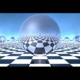 Stef-A-Kryl - Minimal Tech House Mix 03-2013