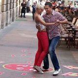 El Mixtape Salsero de Don Bernardo - Emisión #239