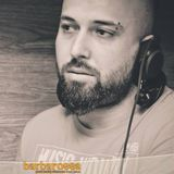 PONOS NEW MIX DJ LEFTERIS XATZOLOS 11-3-2014