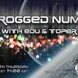 Progged Numix 006 (January 2013) Part 2 with Toper -di.fm-