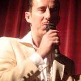 Richie Paradise presents Radio Vital 6. Lusting For Life.