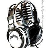Cantando (Tech House, EDM, Jackin´House Session)